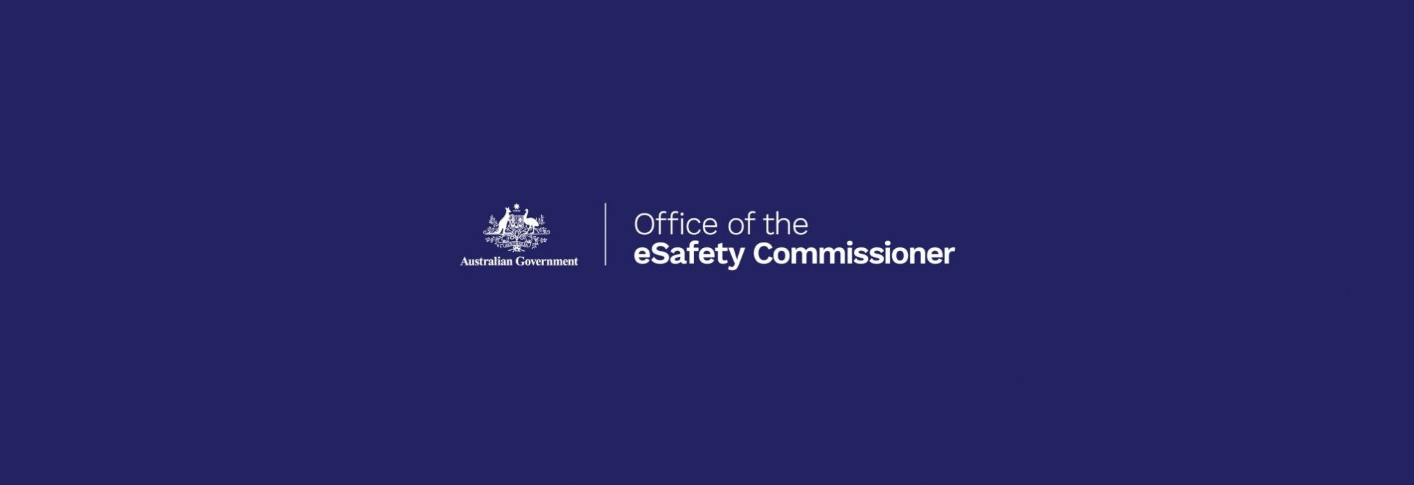 eSafety Commissioner
