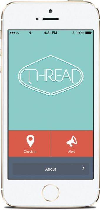 Thread App